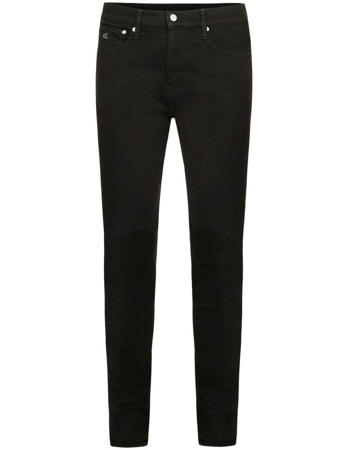 016 Skinny Jeans image 5