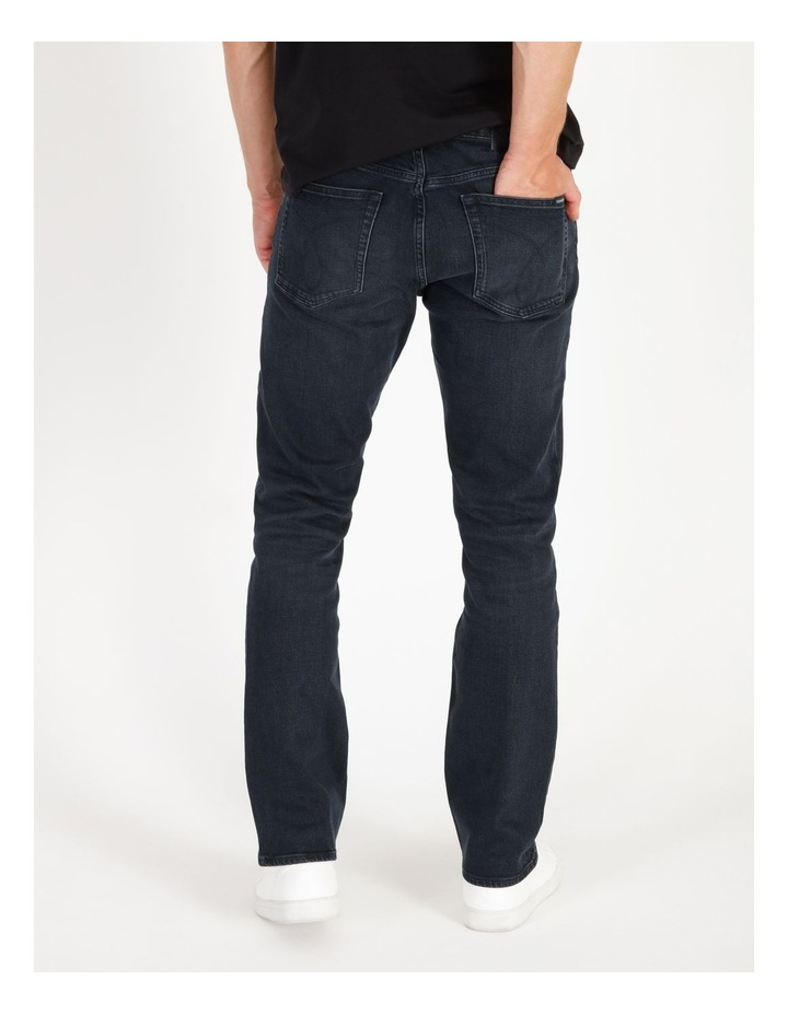 Straight Jeans image 3