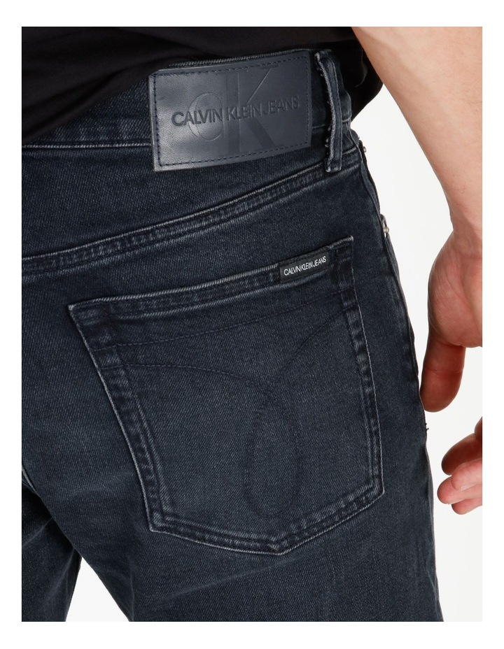 Straight Jeans image 4