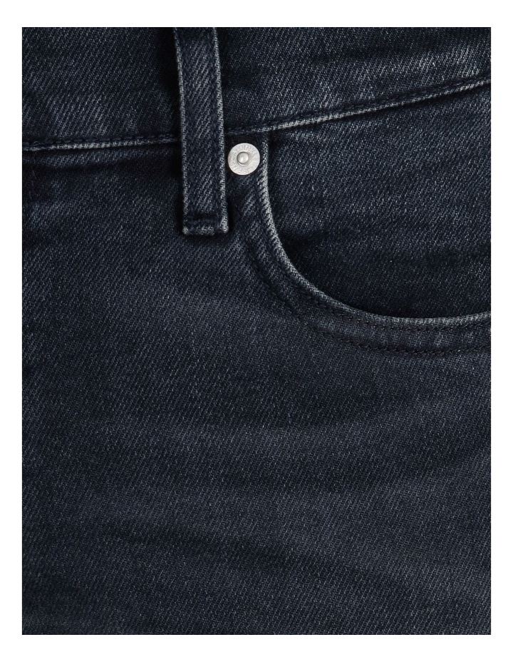 Straight Jeans image 5