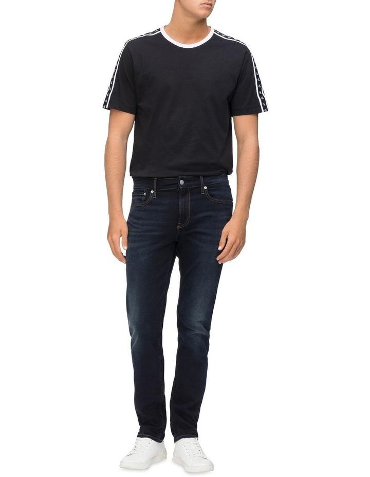 Ckj 026 Slim Jeans image 1