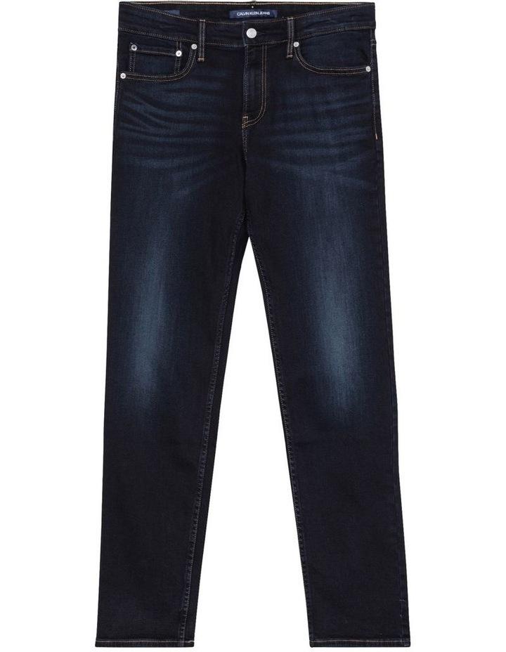 Ckj 026 Slim Jeans image 2