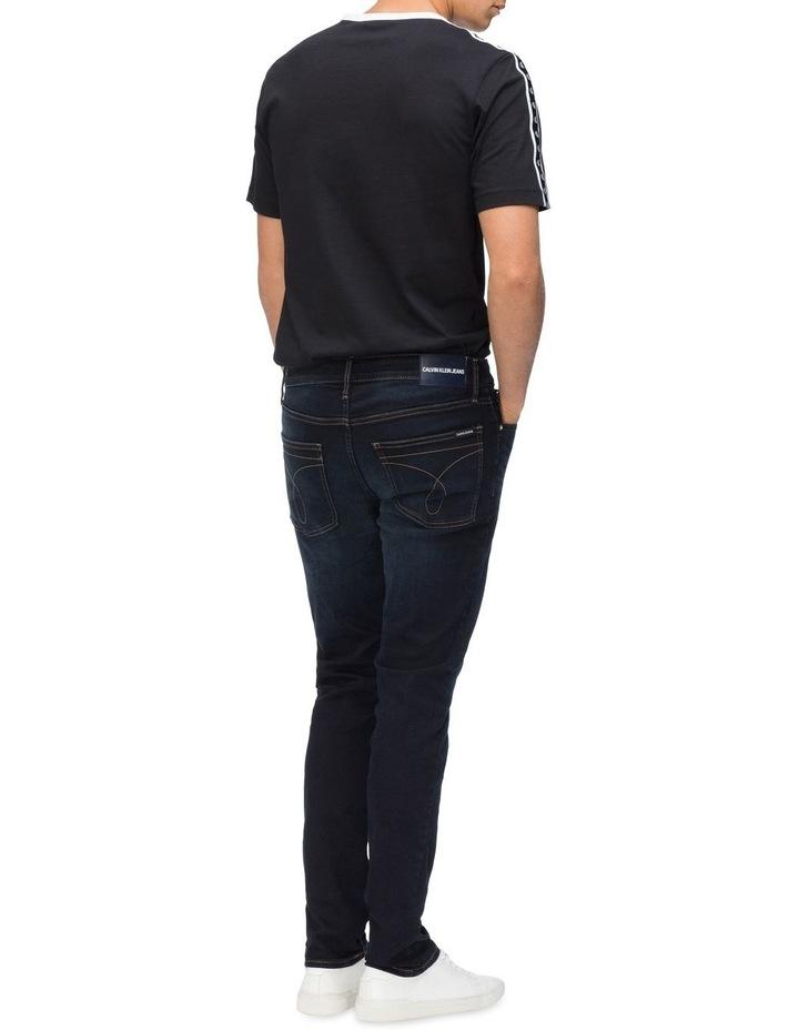 Ckj 026 Slim Jeans image 3