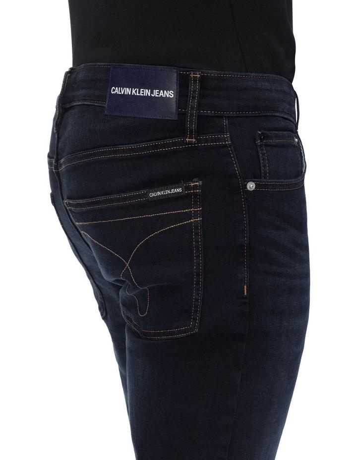 Ckj 026 Slim Jeans image 4