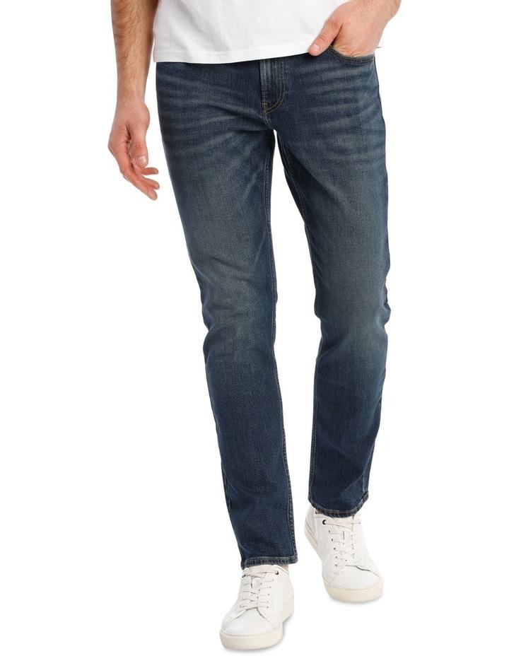 026 Slim Jeans image 1