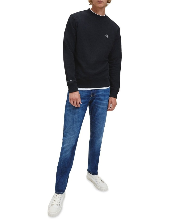 Core Slim Jeans image 1