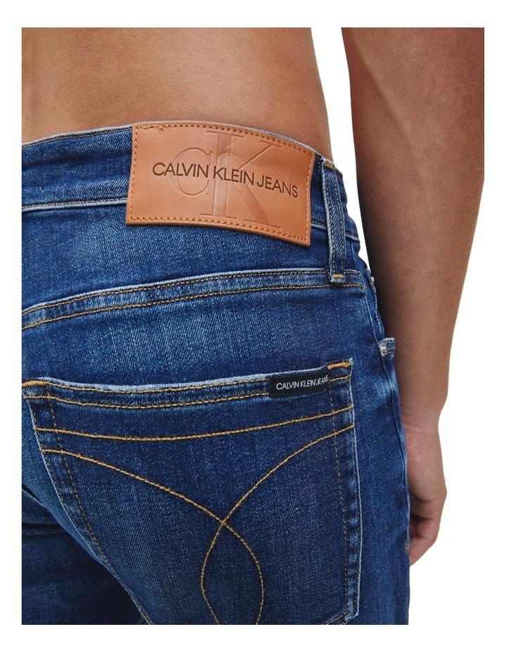 Core Slim Jeans image 2
