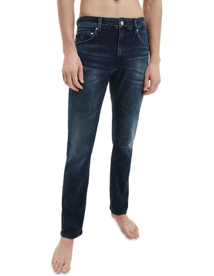 Slim Jeans image 1