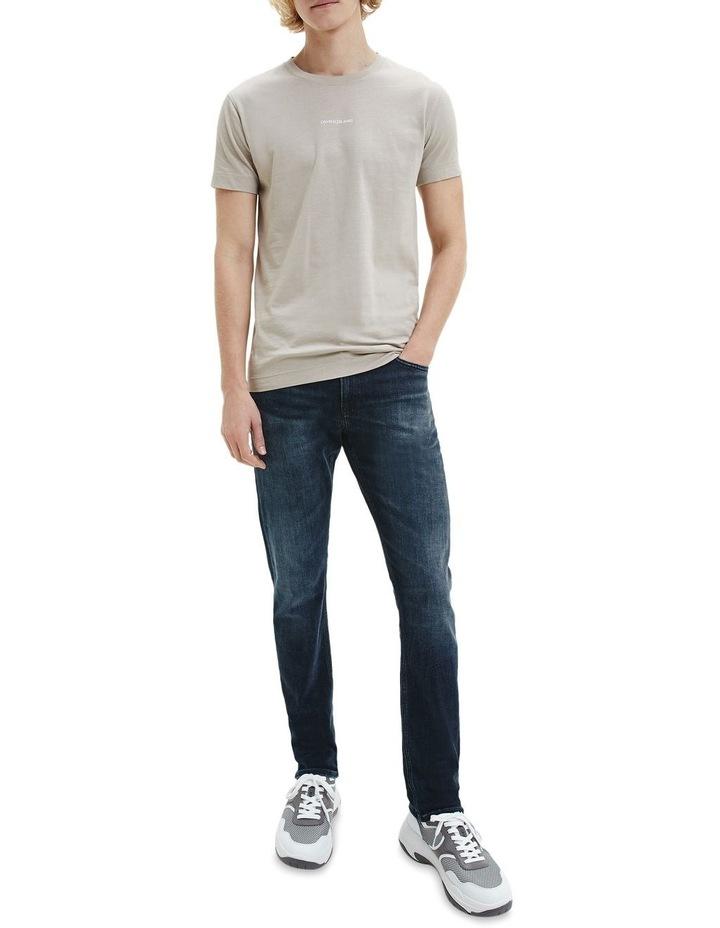Slim Jeans image 2