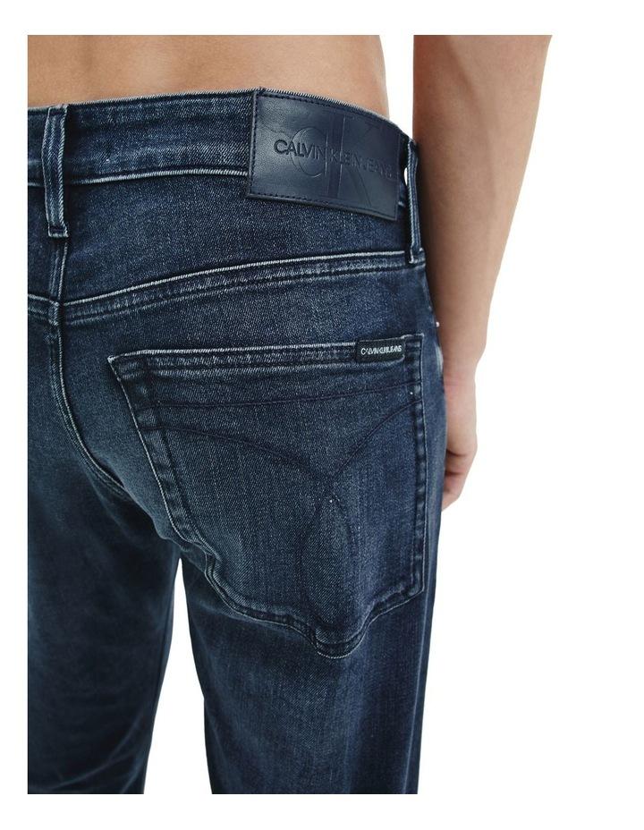 Slim Jeans image 3