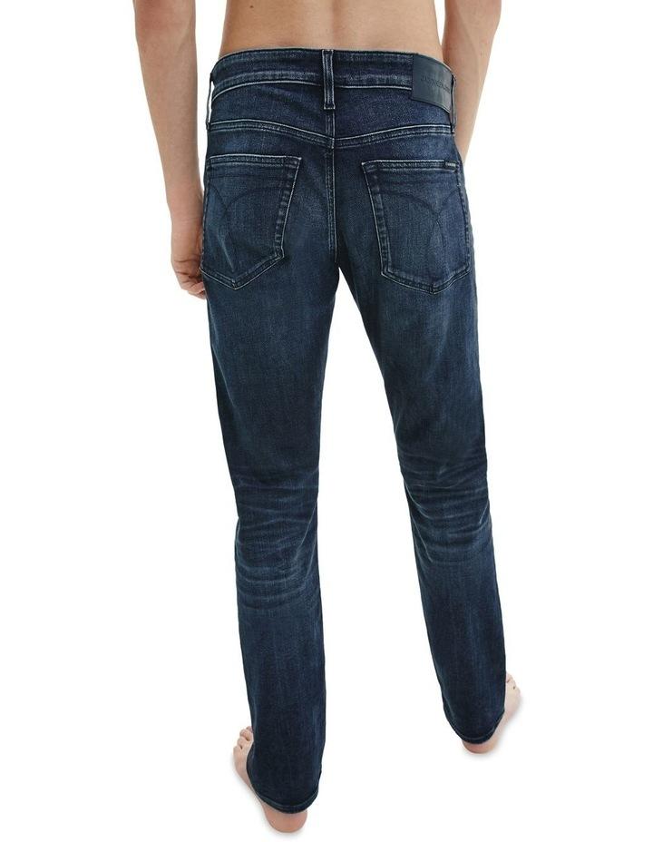 Slim Jeans image 4