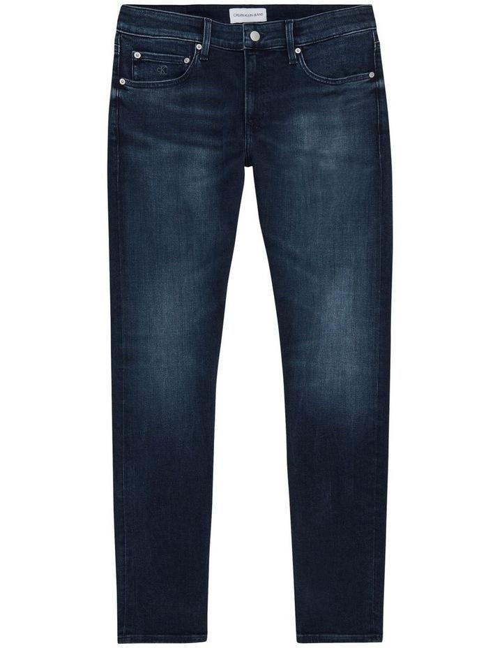 Slim Jeans image 5