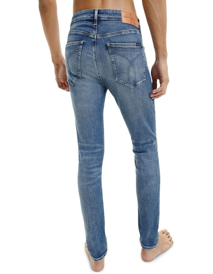 Skinny Jeans image 4