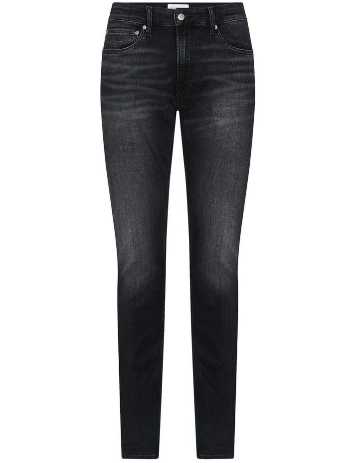 026 Slim Jeans image 5