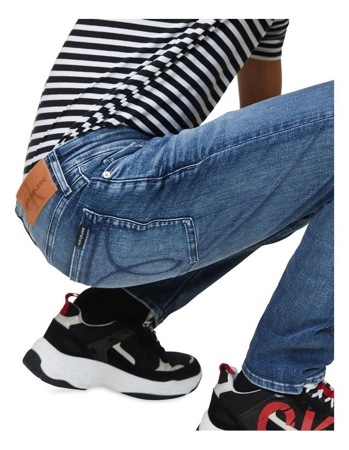 026 Slim Jeans image 6
