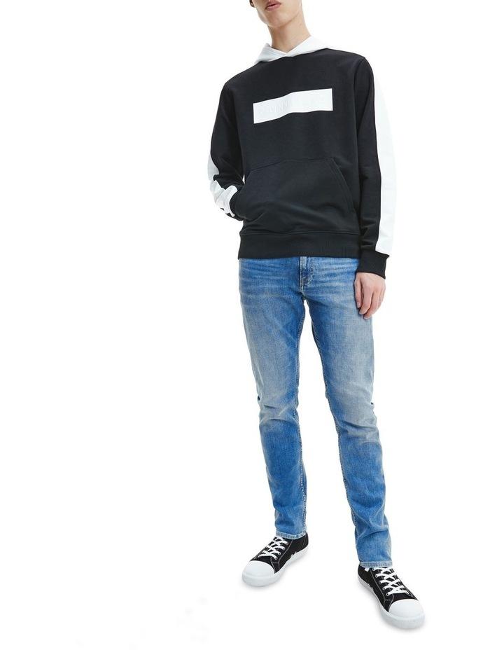 Slim Jean image 1