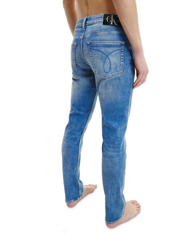 Slim Jean image 3