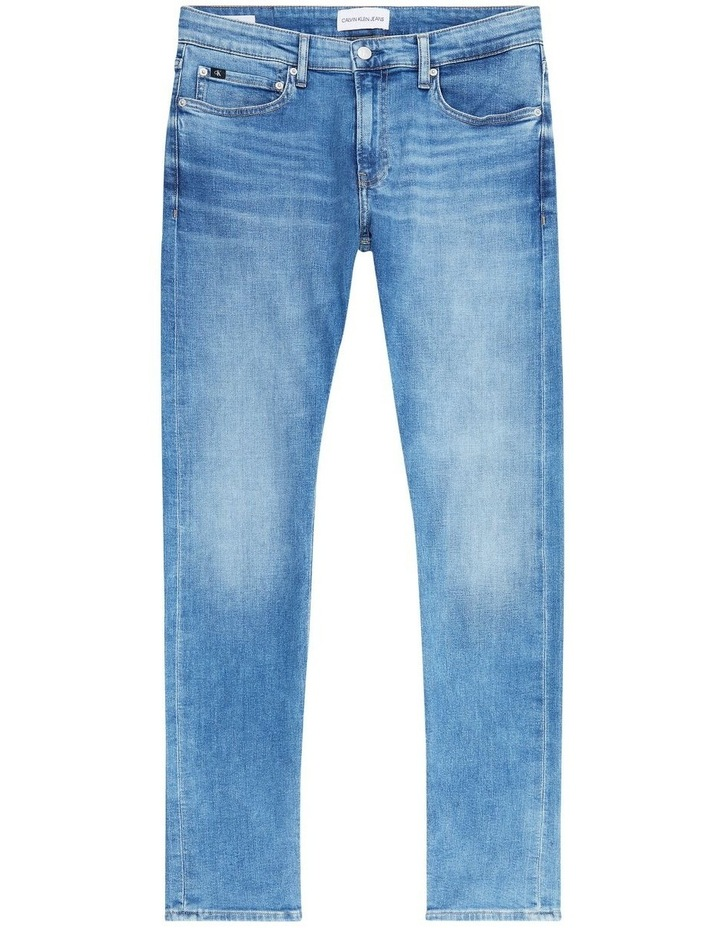 Slim Jean image 4