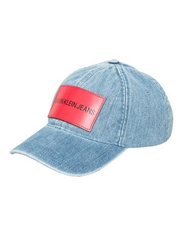 de26a404 Men's Hats | Hats For Men | MYER