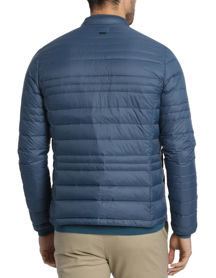 76b39ca0af1 The Night King Puffer Jacket image 3