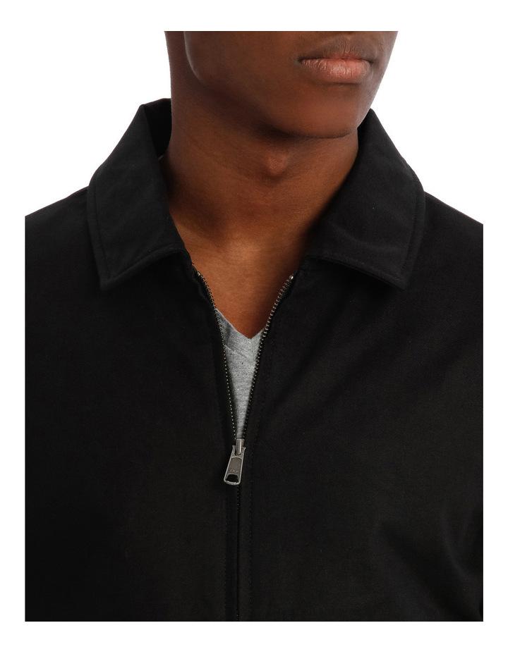 Daintree Harrington Jacket image 4