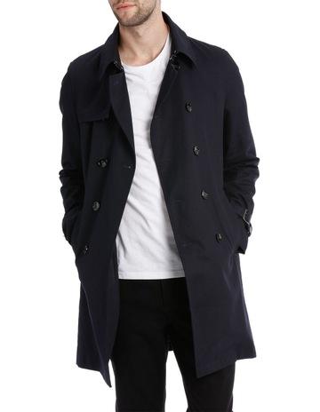 76a96e9541ad Men s Coats   Jackets