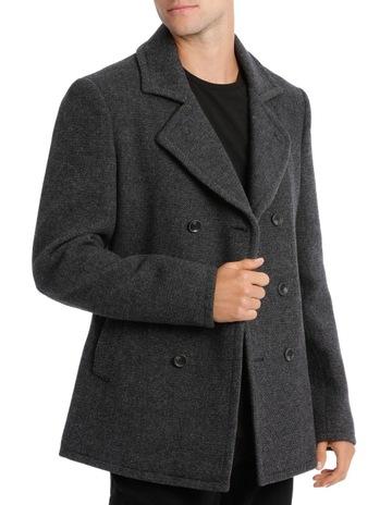 29346bdf860f Men's Coats & Jackets | MYER