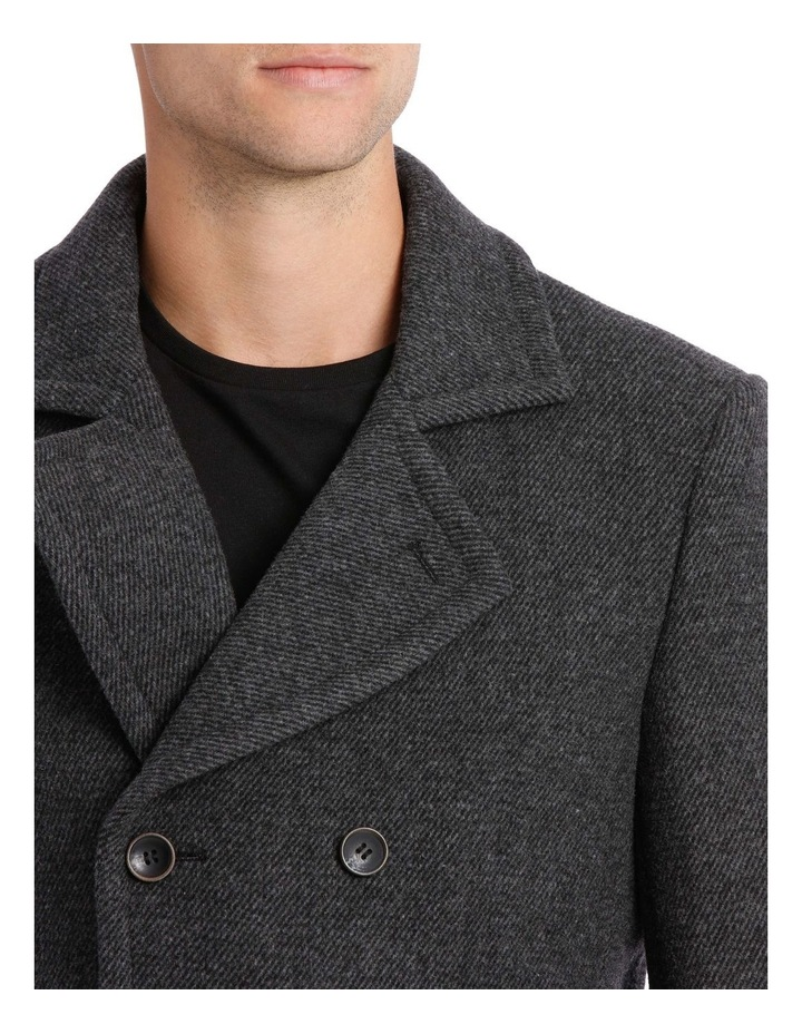 2d1e3879dcbcd Men's Coats & Jackets | MYER