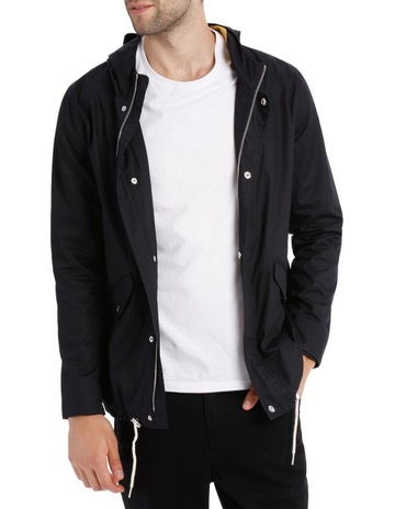 Men's Clothing On Sale | MYER