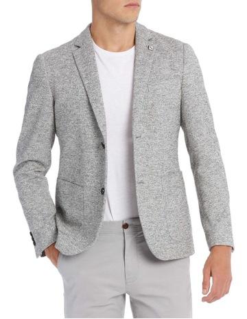 b972de507e4 Men s Coats   Jackets