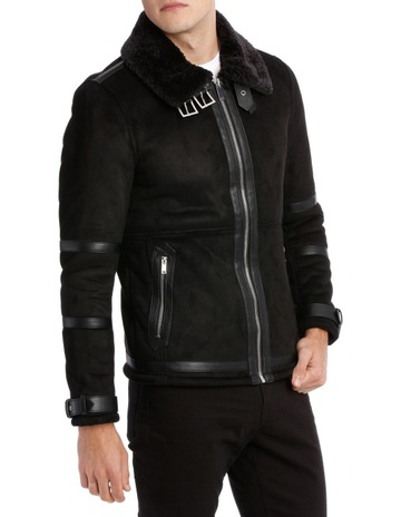 6399cf000f270 Men's Coats & Jackets On Sale | MYER