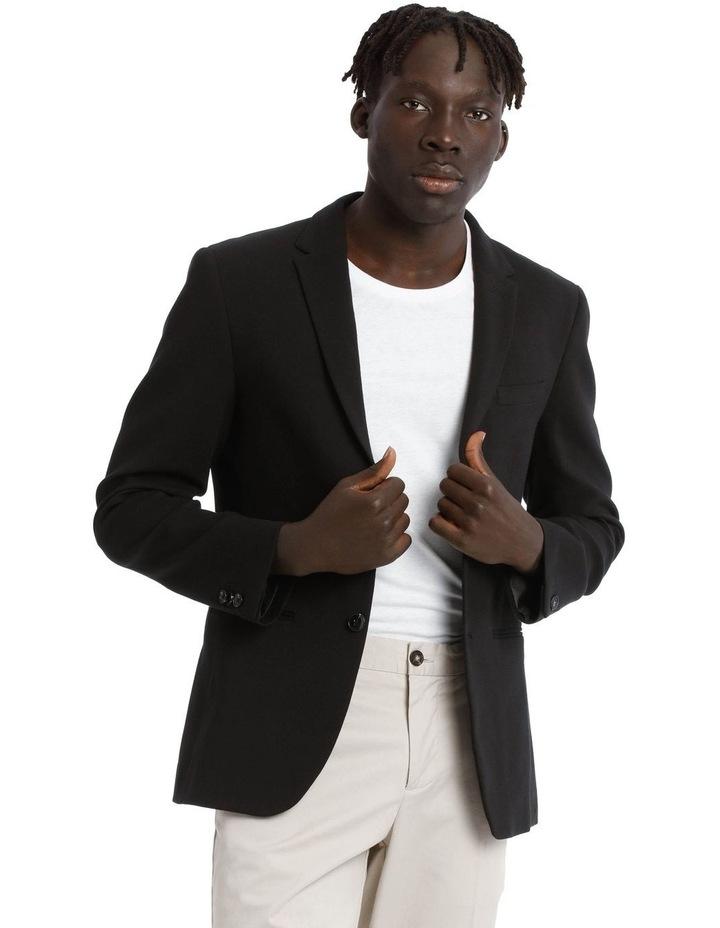 Swazi Jersey Blazer image 1