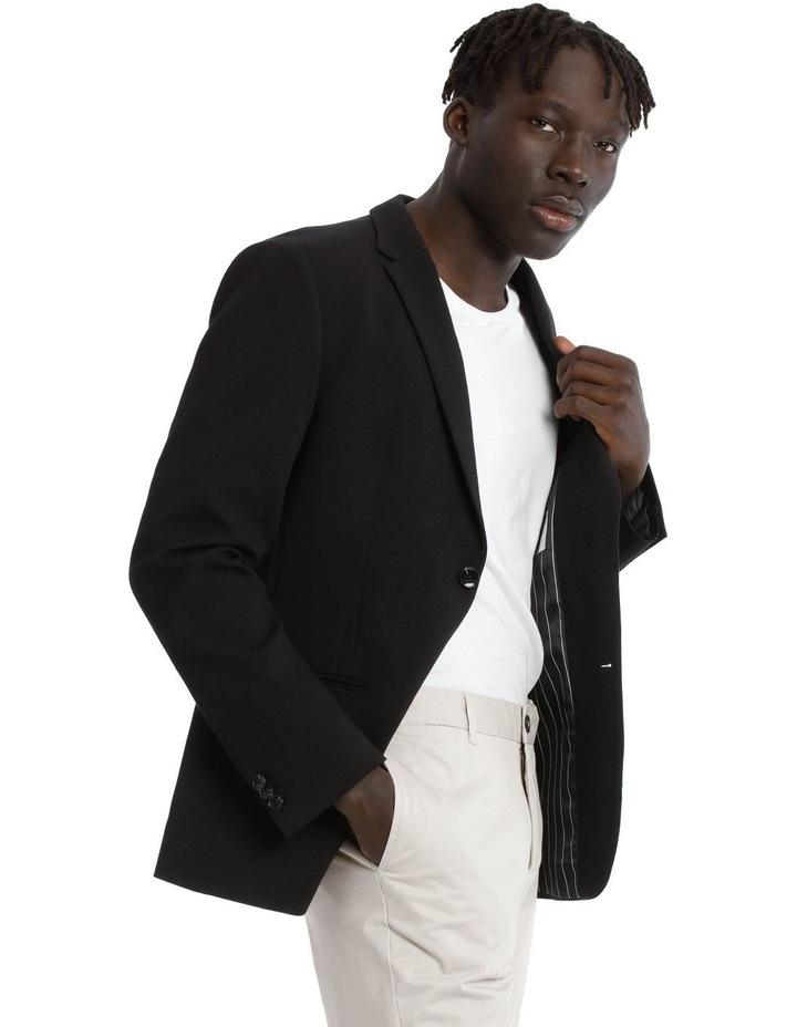 Swazi Jersey Blazer image 2