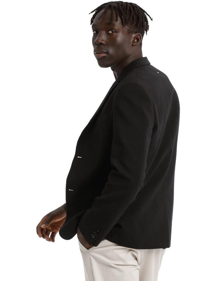 Swazi Jersey Blazer image 3