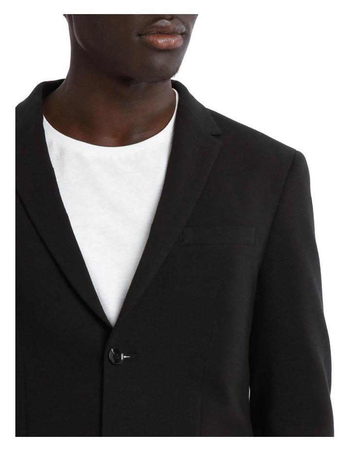 Swazi Jersey Blazer image 4