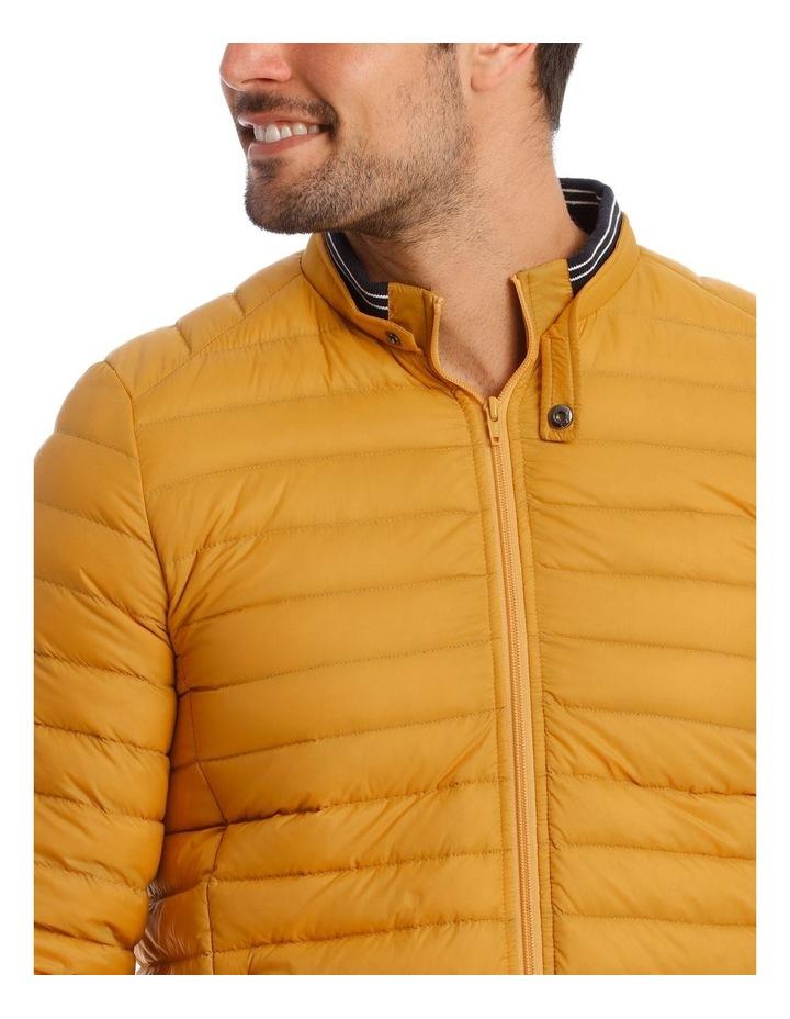 Equinox Puffer Jacket image 4