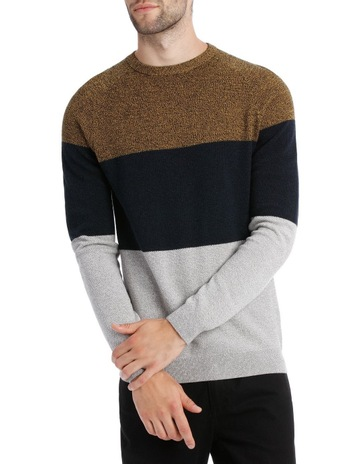 c75caf661 Mens Knitwear   Sweaters