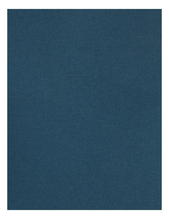 Plain Merino Knit image 5