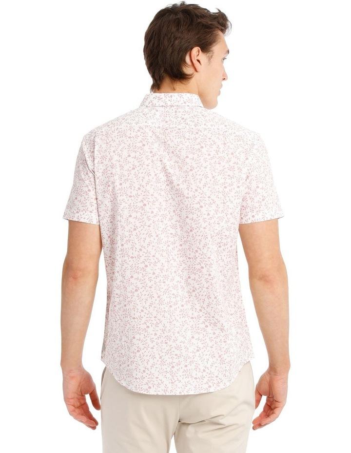 Relaxed Daintree Printed Short Sleeve Shirt image 3