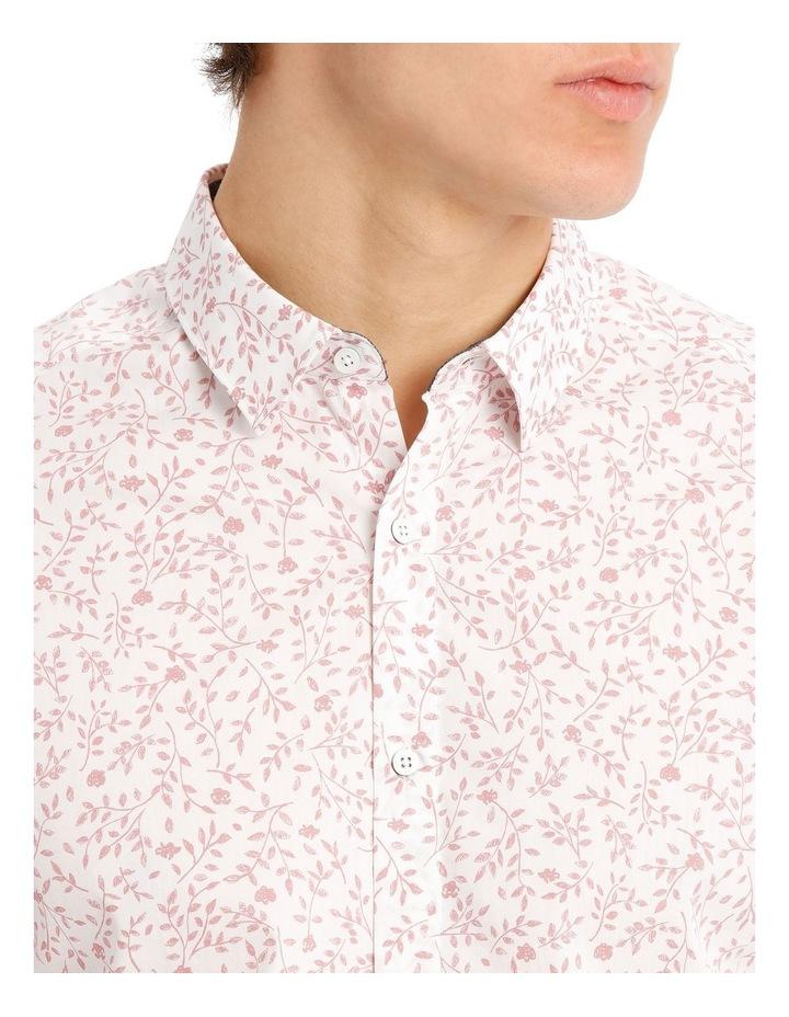 Relaxed Daintree Printed Short Sleeve Shirt image 4