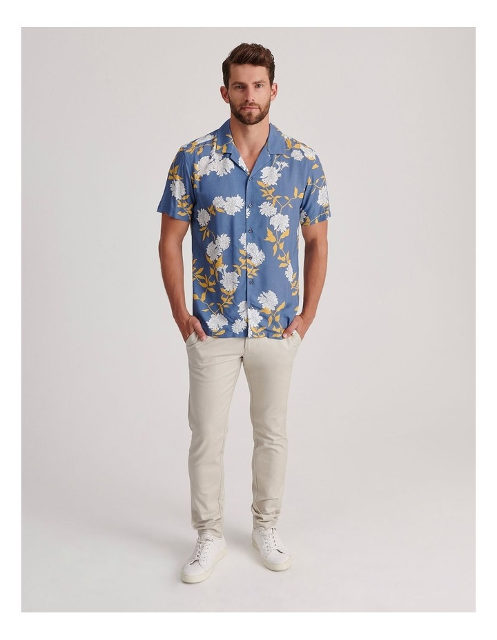 Short Sleeve Shirt image 2