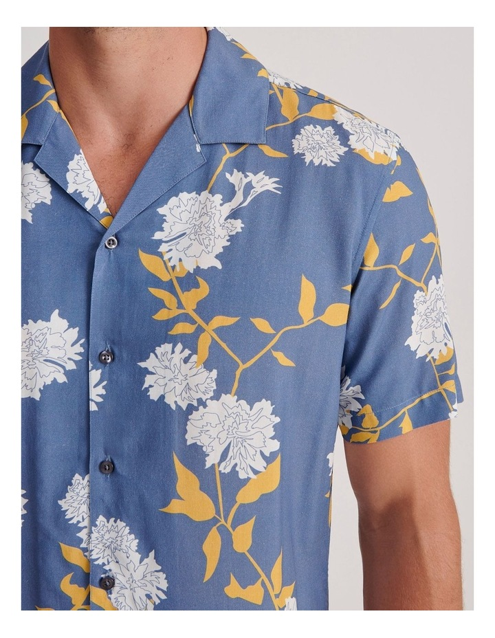 Short Sleeve Shirt image 5