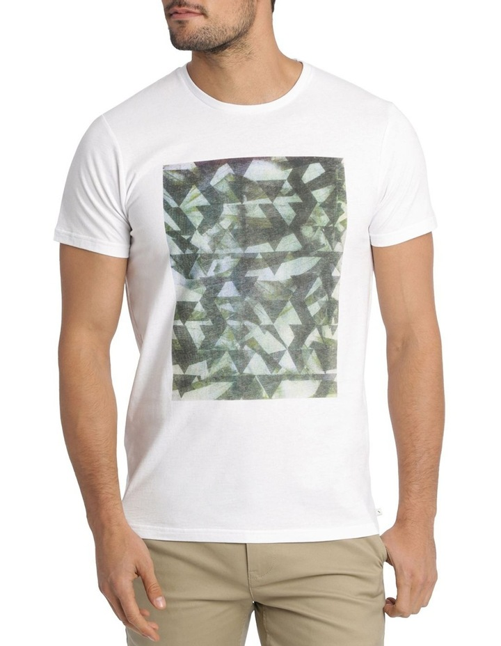 Dragon Glass Printed Tee image 1