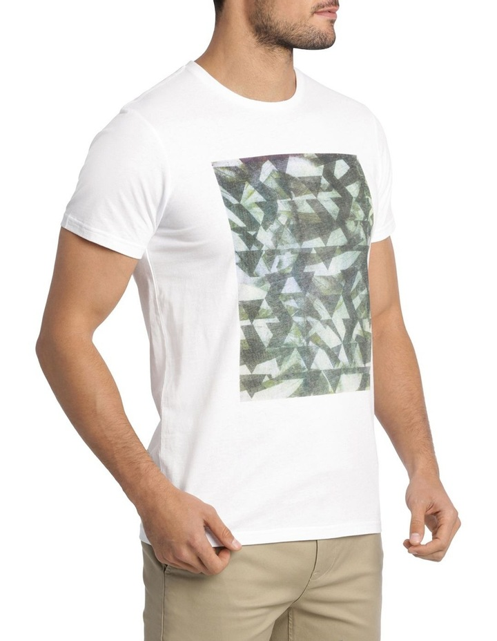 Dragon Glass Printed Tee image 2