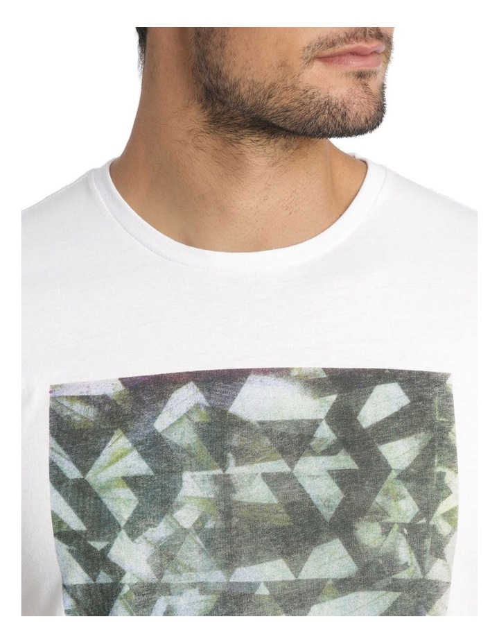 Dragon Glass Printed Tee image 4