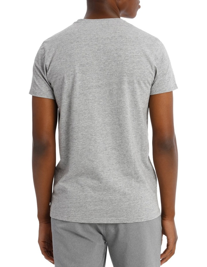 Tongass Placement Print Tee image 3