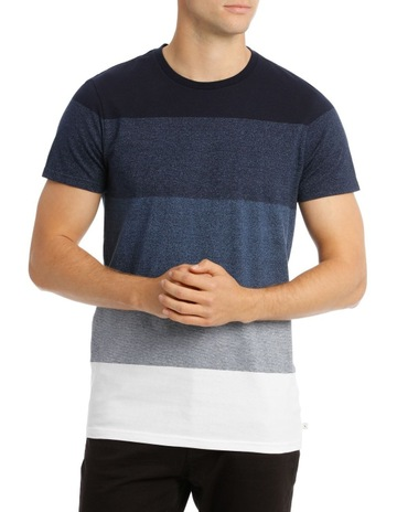 4ed82fdca Men s Blaq T-Shirts