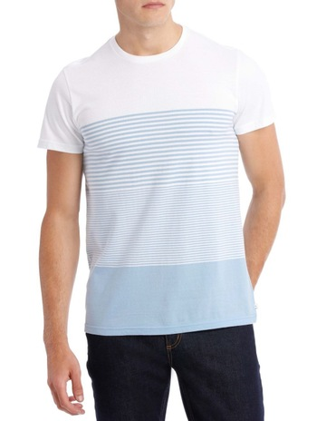 0b37b8f7b Mens T-Shirts