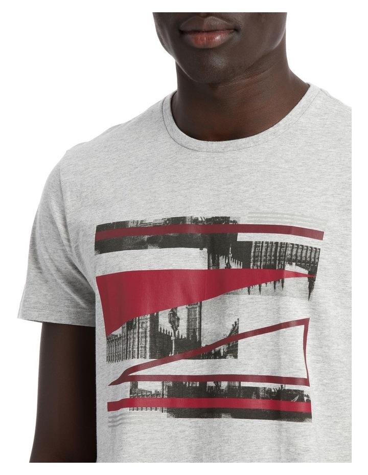 969496e7 Mens T-Shirts | Shop Tees For Men | MYER
