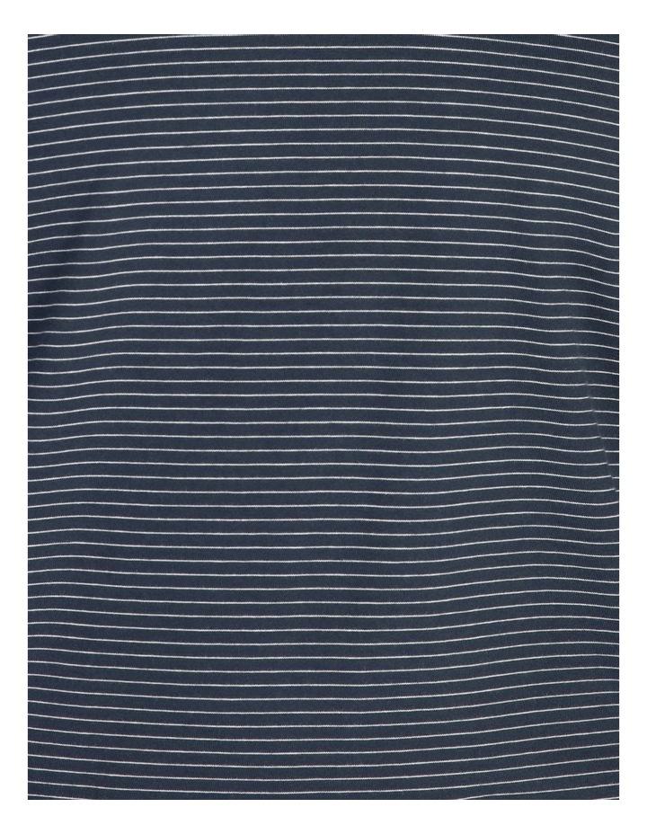 Ramsay Long-Sleeve Stripe Tee image 5